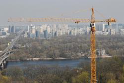 Кабмин запускает новую инспекцию градостроительства вместо ГАСИ