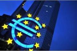 Евросоюз выделит Украине 500 миллионов евро сразу после решения МВФ