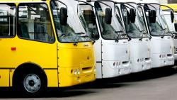 """""""Укрзализныця"""" вводит новый договор на перевозку грузов"""