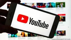 Google назвал запрещенные темы публикаций в YouTube о коронавирусе