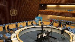 ВОЗ проанализирует глобальные меры по борьбе с коронавирусом