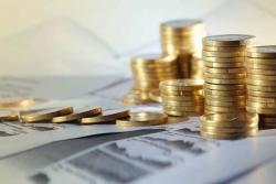 Украинские банки получили 25 миллиардов гривень прибыли - НБУ