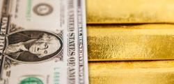 Международные резервы сократились до $20,2 млрд, несмотря на благоприятную ситуацию на валютном рынке