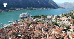Черногория открывает границы для иностранцев
