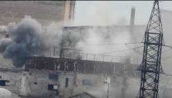 ВСУ уничтожили российскую разведывательную станцию на Донбассе