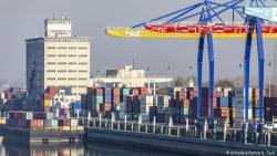 ОЭСР ожидает падения мировой экономики на 7,6 процента