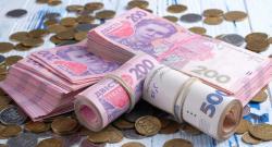 Госдолг Украины в мае превысил $82 миллиарда
