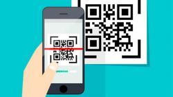 НБУ определил правила использования QR-кодов
