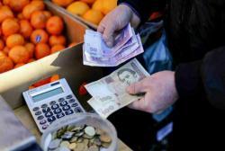 С 1 июля в Украине повысят прожиточный минимум