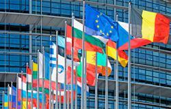 Лидеры ЕС дали согласие на продление секторальных санкций против РФ