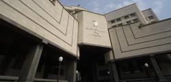 КСУ отменил уголовную ответственность за заведомо неправосудные решения судей