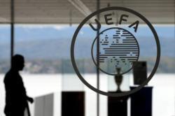 УЕФА внес ряд важных изменений в формат еврокубков в сезоне 2020-2021