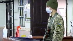В армии зарегистрировано 19 новых случаев COVID-19