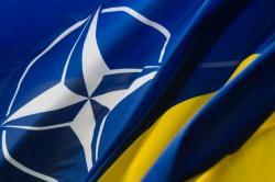 Военные звания ВСУ приведут в соответствие со стандартами НАТО