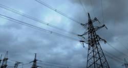 Украина в мае сократила импорт электроэнергии в 4,6 раза