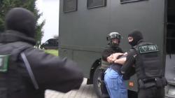 В МИД прокомментировали появление наемников Вагнера в Беларуси
