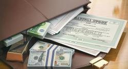 Украина выкупит евробонды c погашением в 2021-2022 годах