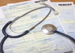 В Украине вводят электронные больничные: как это будет работать