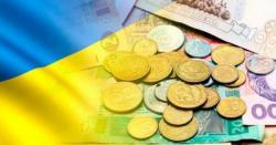 Дефицит госбюджета Украины в январе-июне 2020 года составил 18,8 млрд гр