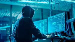 В Наццентре кибербезопасности зафиксировал новый тип DDOS-атак