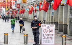 Впервые с начала пандемии экономика Китая выросла