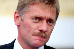 Россия не может гарантировать прекращение огня на Донбассе