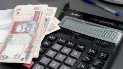Реальная зарплата в июне выросла на 4,8% - Госстат