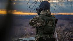 В Минобороны уточнили детали прекращения огня на Донбассе