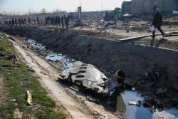 """В МИД сообщили результаты расшифровки """"черных ящиков"""" сбитого Boeing"""