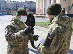 В России за сутки зафиксировали 11 231 случай заражения COVID-19