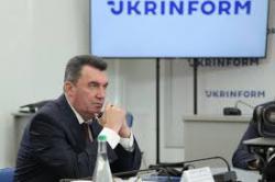 Решение Лукашенко по ЧВК негативно отразится на отношениях с Украиной - СНБО