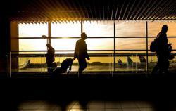 Туризм во время пандемии: в какие страны пускают украинцев