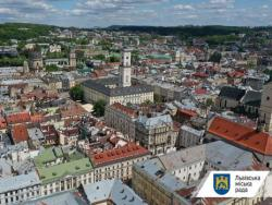 В Минздраве отреагировали на отказ Луцка и Тернополя усиливать карантин
