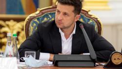 Зеленскому подыскивают нового премьера, им может стать политик времён Януковича