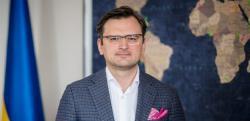 Кабмин отменил возможность поездок украинцев в Беларусь по внутренним паспортам с 1 сентября