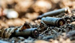 Оккупанты на Донбассе дважды нарушили режим тишины - ООС