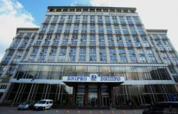 ФГИУ в июне-августе провел 142 успешных аукциона по продаже объектов малой приватизации