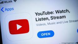 YouTube запускает новый сервис - аналог TikTok
