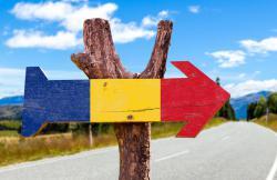 Румыния обновила правила въезда в страну для туристов
