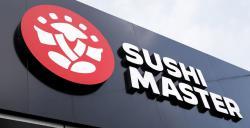 Новый способ инвестирования в ресторанный бизнес - франшиза ALLUNIC «Суши Мастер»