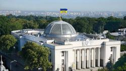 В госбюджете резко ужмут расходы на пенсионеров: что будет с доходами украинцев