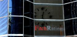 Агентство Fitch присвоило рейтинг ожидаемому выпуску облигаций Киева