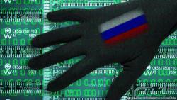 Microsoft выявила кибератаки из РФ и КНДР на создателей вакцин от SARS-CoV-2