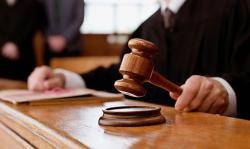 Суд отменил продажу активов трех банков-банкротов