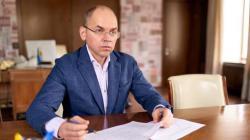 В минздраве НСО сообщили, когда в регионе могут возобновить диспансеризацию