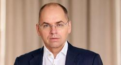 Минздрав инициирует введение в Украине карантина выходного дня