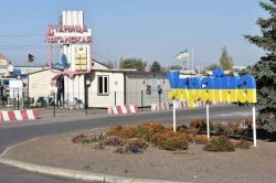 Украинская сторона инициирует внеочередное заседание ТКГ по Донбассу