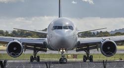 Кабмин изменил программу развития аэропортов Украины