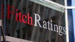 Fitch Ratings улучшило прогноз мирового ВВП