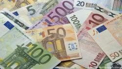 Министры финансов еврозоны договорились о реформе стабфонда